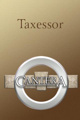 Fuentes De Cantera. opales cantera